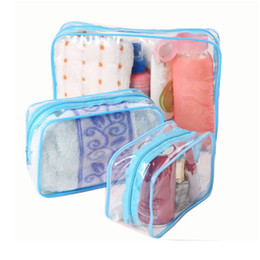 555e12bc6964 Shop Clear Cosmetics Bags UK | Clear Cosmetics Bags free delivery to ...