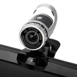 $enCountryForm.capitalKeyWord NZ - 12 Megapixel HD Web Camera USB 2.0 Web Cam 360 Degree Webcam with Sound Absorption Mic for PC Laptop SGA998