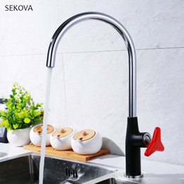 Discount White Kitchen Sink Mixer Taps White Kitchen Sink Mixer