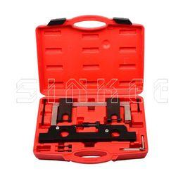 $enCountryForm.capitalKeyWord Australia - For BMW N20 N26 4 Cylinder Turbo Vanos Cam Camshaft Alignment Engine Timing Locking Master Tool Kit SK1061
