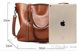 $enCountryForm.capitalKeyWord Australia - Classic Messenger Bag Real Leather Women Designer Handbag Printing Flowers Totes Designer Purse Shoulder Handbag Crossbody Versatile Plain