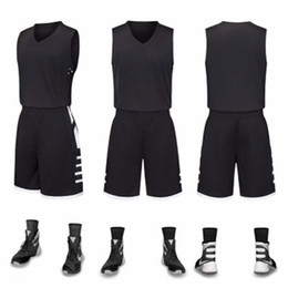 Yellow Basketball Uniforms Australia - Men Basketball Jersey Training Vest Uniforms Green Sports Clothing Quick Dry Breathable T Shirt Sleeveless Jooyoo Fashion Novel