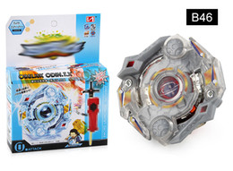 $enCountryForm.capitalKeyWord NZ - 4D Beyblade Burst B-76(B48 B59 B44 B46) Starter Xeno Xcalibur.M.I with Sword Launcher Metal Spinning Top Gyro Battle Fight Toy New in Box