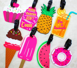 clothing hang tags NZ - Samples of hang tags customized soft hard pvc silicone, laminated paper kraft hangtags printing for bottle lage clothing swing tags maker