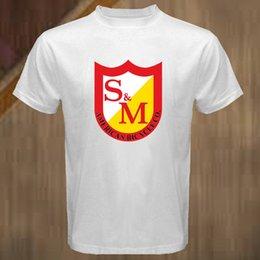 LIMITEDRARE мужская рубашка велосипеды SM американский велосипед SE гонки BMX футболка