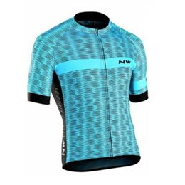 $enCountryForm.capitalKeyWord Australia - Tour de France NW men summer fashion Cycling Breathable Short Comfortable Sleeves jersey Top brand Factory direct sales Ropa Ciclismo