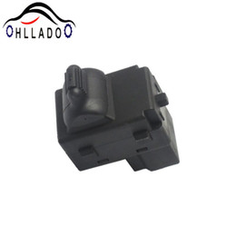 r c electric Australia - HLLADO 56007695AC Electric Window Passenger Control Switch For C hrysler For D odge Intrepid Stratus R am J eep C herokee