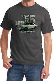 $enCountryForm.capitalKeyWord Australia - Buy Cool Shirts Dodge T shirt Green 1966 Charger Tee