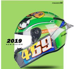 $enCountryForm.capitalKeyWord NZ - Special offer Full face Helmet for motorcycle racing helmet motocross helmet DOT casco de moto full kask capacetes