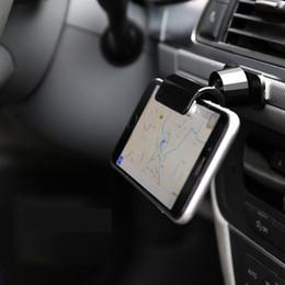 Interior Do Telefone Móvel Celular Pop Out Telefone Aderência E Suporte Titular 360 Graus Rotatable Telefone Do Carro montar