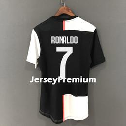 cristiano ronaldo black jersey canada best selling cristiano rh ca dhgate com