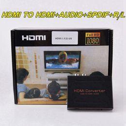 $enCountryForm.capitalKeyWord Australia - New HDMI2AV HDMI to HDMI + Audio Converter Support SPDIF Coaxial Audio NTSC PAL CVBS Composite Video & FL FR Stereo Signal