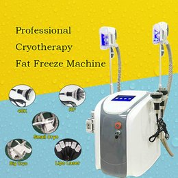 $enCountryForm.capitalKeyWord Canada - High Tech Zeltiq Cryolipolysis fat freezing machine Cryotherapy slimming cavitation rf machine fat reduction lipo laser machine
