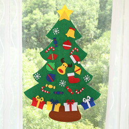 Xmas Door Decorations Online Shopping Xmas Door Decorations For Sale