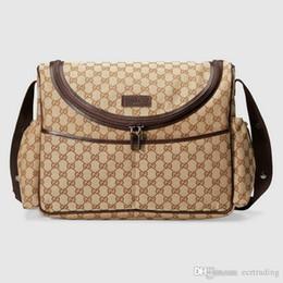 67fd833635 2018 vendita calda G femminile tela classica borsa inclinata donna stampa  flap ricamo singola borsa a tracolla G566