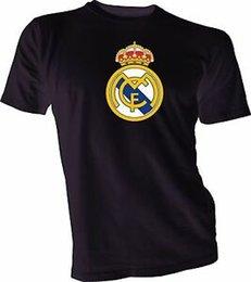 t shirt ronaldo 2019 - Unisex de Espana Spain Futbol Soccer T-SHIRT Camiseta NEW Ronaldo Rodriguez cheap t shirt ronaldo