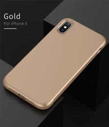 $enCountryForm.capitalKeyWord Australia - For Samsung J8 J7 J6 J5 J4 J3 J2 J1 Prime Plus E7 E5 C9 C7Solid Fuel Oil Injection Soft Tpu With Metal Electroplating Hole Mobile Phone Case