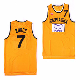 purchase cheap a5931 e79a5 Shop Cheap Basketball Jerseys Free Shipping UK | Cheap ...