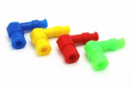 Shop Types Silicone Rubber UK | Types Silicone Rubber free