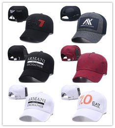 26759381a86 Good Sale Brand AX Cap snapbacks Outwear ADA caps hats sport Famous caps  For man and woman