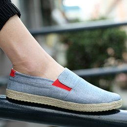 korean male shoes NZ - Fashion sapato mens sports for solid fashion shoes sneakers men casuales man korean Casual sale casual knitting male slip mens