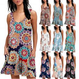 b3d007ea4d658 Bohemian Style Women Summer Dresses Online Shopping | Bohemian Style ...