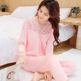 45fc78a09 Pijamas Dulces Online | Pijama Chica Dulce Online en venta en es ...