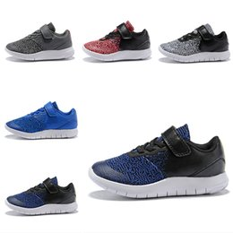 Wholesale Stock Shoe Clearance Promotion Deals Big Off Men Running Shoes Sneakers Women Trainers Shoe New Customers Please Contact Us