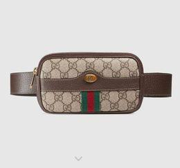 $enCountryForm.capitalKeyWord UK - 519308 advanced artificial canvas iPhone case WALLET CHAIN WALLETS PURSE Shoulder Bags Crossbody Bag Belt Bags Mini Bags Clutches Exotics