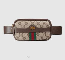 $enCountryForm.capitalKeyWord UK - canvas advanced artificial 519308 iPhone case WALLET CHAIN WALLETS PURSE Shoulder Bags Crossbody Bag Belt Bags Mini Bags Clutches Exotics