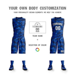 $enCountryForm.capitalKeyWord Canada - 2019 sport Uniforms for school boy breathable and quick dry Men Personalized team basketball Jerseys Sets