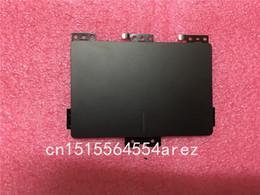 $enCountryForm.capitalKeyWord Australia - Original laptop Lenovo Yoga2 pro13 Yoga 2 pro13 touch pad touchpad Clickpad Mouse Pad