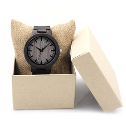 $enCountryForm.capitalKeyWord NZ - BOBO BIRD Men Watches Wood Strap Wristwatches Japan Movement 2035 Quartz Wood Watches idea Gifts for Men C-C30