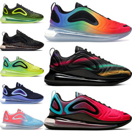 $enCountryForm.capitalKeyWord Australia - 2020 Be True Obsidian Volt KPU OG Running shoes for men women Laser Pink Triple black Metallic Platinum Mens trainers Sports sneakers 36-45