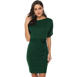 cdd03233cb Shop Styles Pencil Dresses UK | Styles Pencil Dresses free delivery ...