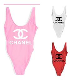 abf0f9af3 Mujer Nuevo Traje de baño para mujer Mezcla de colores Borlas de flecos Bikini  Bikini de cintura alta Traje de baño Sexy Mujeres Traje de baño acolchado  ...