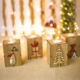 Wood Christmas Decorations Australia New Featured Wood Christmas