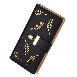 $enCountryForm.capitalKeyWord Australia - 2019 New Fashion Women Bag Lady PU Leather Clutch Wallet Long Coin Money Card Phone Holder Purse Handbag