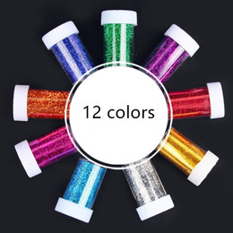 $enCountryForm.capitalKeyWord Australia - heap Jewelry Findings & Components 1pieces 20grams mini glitter Sequins filler glass globe silicon mold filler charms jewelry making...
