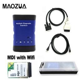 $enCountryForm.capitalKeyWord NZ - Maozua For GM MDI with SQU WIFI Card Multiple Diagnostic Interface OBD 2 Diagnostic Tool OBD2 Scanner no Software