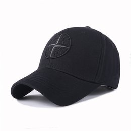 $enCountryForm.capitalKeyWord UK - FREE SHIPPING CAYLER & SON Hats Snapback Caps baseball Cap for men women basketball snapbacks Caps brand hip hat