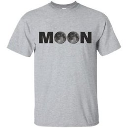$enCountryForm.capitalKeyWord UK - MOON - Telescope Stargazing Astronomy Space Lunar TShirt Physics RoCustomet Landing