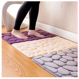 Foam Kitchen Floor Mats Australia New Featured Foam Kitchen Floor