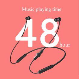 $enCountryForm.capitalKeyWord Australia - Q5 Bluetooth Headphones Wireless Sports Earphones Stereo Heavy Bass Headset With Microphone Cordless Earbud For Xiaomi Phone Lowest price