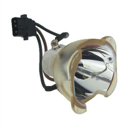 $enCountryForm.capitalKeyWord Australia - Factory Direct Sale VLT-XD8600LP Projector Bare Lamp for Mitsubishi UD8600U UD8850U UD8900U WD8700U Compatible Bulbs Wholesale Available