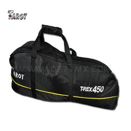 $enCountryForm.capitalKeyWord NZ - TATOR-RC 450 size Carry Bag Black TL3002 for 450 480 helicopter Toys & Hobbies Remote Control Toys Parts & Accs