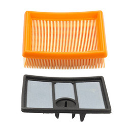 $enCountryForm.capitalKeyWord UK - Air filter for STIHL TS700 TS800 Concrete Cut-Off Saw air cleaner replacement