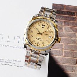 Опт Zeland механические женские часы, облако шаблон щит, маленький и изысканный, высокое качество, #insgood