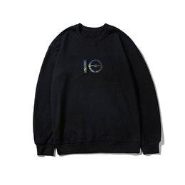 $enCountryForm.capitalKeyWord NZ - id Morn run Sweatshirts new Hot sale Mens polo Hoodies and Sweatshirts fall winter casual with a hood sport coat men's hoodies 2019#