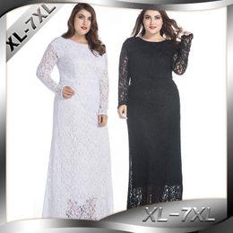 cdda9945a6bb1 Dress Party Fat Woman Online Shopping | Dress Party Fat Woman for Sale